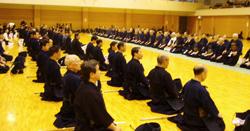 京都講習会
