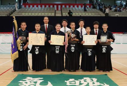 51-c-1-tousyoukan.jp