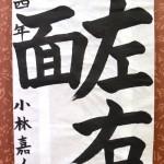 sasakawa34